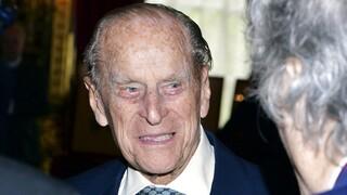 Θάνατος πρίγκιπα Φίλιππου: Ηγέτες από όλο τον κόσμο απευθύνουν συλλυπητήρια