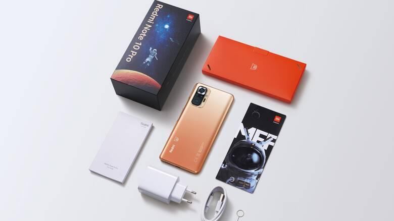 Τα προϊόντα και το smart οικοσύστημα της Xiaomi