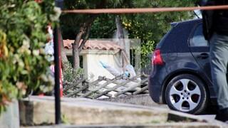 Δολοφονία Καραϊβάζ: Συμβόλαιο θανάτου «βλέπουν» οι Αρχές - Δύο μαρτυρίες «φωτιά»