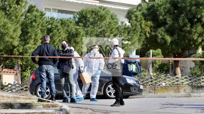 Δολοφονία Καραϊβάζ: Σοκάρουν οι μαρτυρίες - «Στο τέλος του έριξαν και χαριστική βολή»