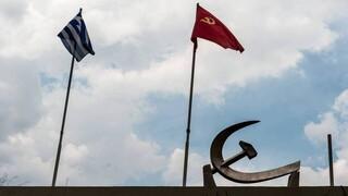 Δολοφονία Καραϊβάζ - ΚΚΕ: Αποτρόπαια πράξη, να αποκαλυφθούν οι δράστες