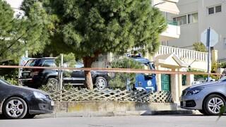 Δολοφονία Καραϊβάζ: «Συμβόλαιο θανάτου» - Ποιες μαρτυρίες εξετάζει η ΕΛ.ΑΣ. (pics & vids)