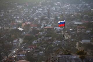 Φόβοι ανάφλεξης στην Ουκρανία: Εγρήγορση στο ΝΑΤΟ - Αγνοεί τη Δύση η Ρωσία
