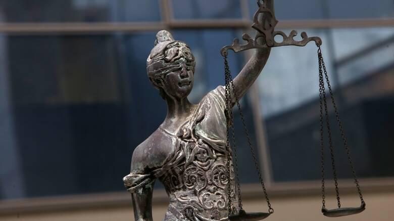 Ενιαίο Πιστοποιητικό Δικαστικής Φερεγγυότητας: Αποσυμφόρηση των δικαστηρίων - ταχύτερη εξυπηρέτηση