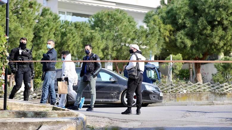 Δολοφονία Καραϊβάζ: «Καθαρό» το όπλο – Τι έδειξε η πρώτη εξέταση