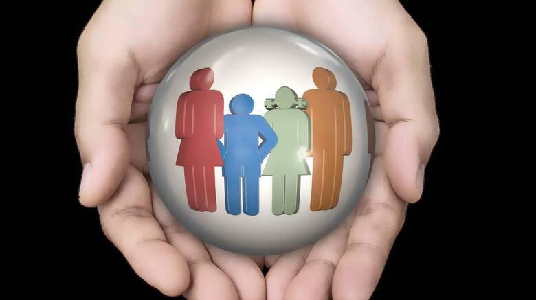 Έκθεση ΤτΕ για τον ασφαλιστικό κλάδο: Ικανοποίηση για την λειτουργία του εν μέσω πανδημίας