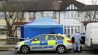 Βρετανία: Εγκληματική ενέργεια ο θάνατος Ρώσου επιχειρηματία το 2018 στο Λονδίνο