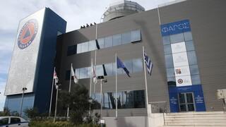 Κορωνοϊός: Ευρεία σύσκεψη για την κατάσταση στην Κοζάνη