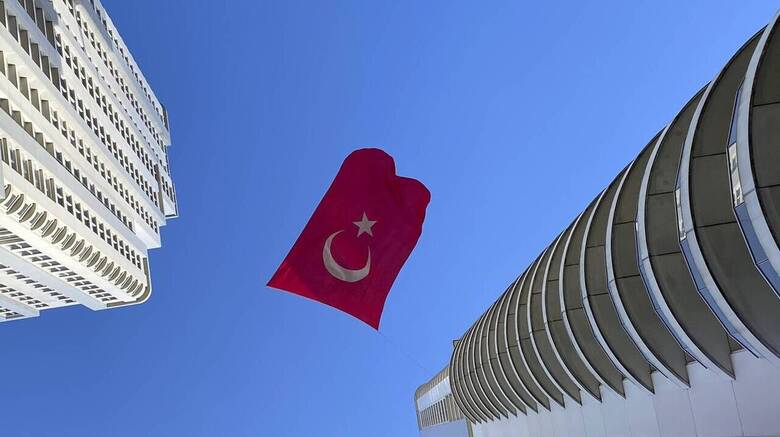 Νέα πρόκληση Αλτούν: Η Ελλάδα αποτελεί καταφύγιο για τρομοκρατικές οργανώσεις - Η απάντηση του ΥΠΕΞ