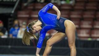 «Κάποιοι θέλουν να σιωπήσουμε»: Μαρτυρία αθλήτριας για τα περιστατικά κακοποίησης