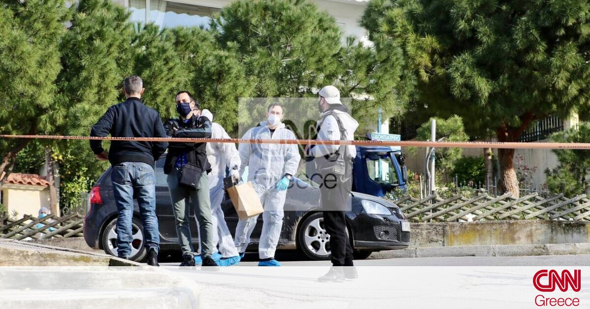 Δολοφονία Καραϊβάζ: Σοκάρει η ιατροδικαστική εξέταση – Δέχτηκε 10 σφαίρες