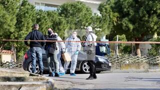 Δολοφονία Καραϊβάζ: Σοκάρει η ιατροδικαστική εξέταση - Δέχτηκε 10 σφαίρες