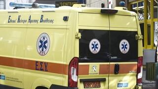 Λήμνος: 47χρονος βρέθηκε απαγχονισμένος
