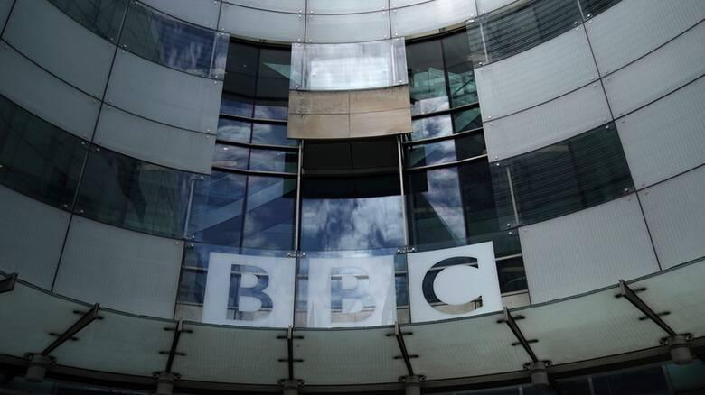 BBC: Λαμβάνουμε παράπονα για υπερβολική κάλυψη του θανάτου του πρίγκιπα Φιλίππου