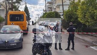 Δολοφονία Καραϊβάζ: Σε πληρωμένους δολοφόνους από το εξωτερικό στρέφονται οι έρευνες