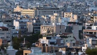 Μειωμένα ενοίκια: «Ξεκλειδώνουν» οι πληρωμές της περιόδου Μαρτίου - Δεκεμβρίου 2020