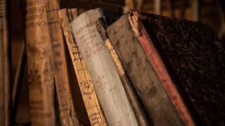 Πρωτότυπο εγχείρημα:  Ιστορίες και προφορικές διηγήσεις ψηφιοποιούνται