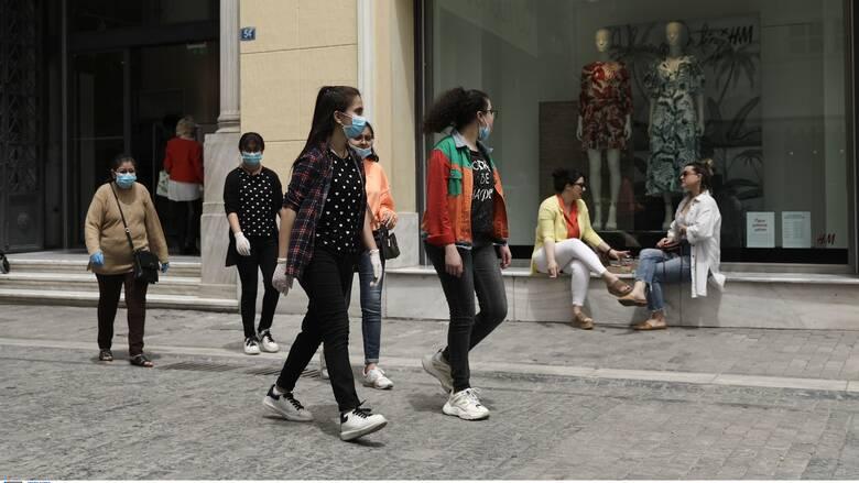 Σταμπουλίδης: Πώς θα λειτουργήσει το λιανεμπόριο σε Θεσσαλονίκη και Αχαΐα