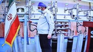 Ιράν: Ατύχημα στις εγκαταστάσεις εμπλουτισμού ουρανίου της Νατάνζ