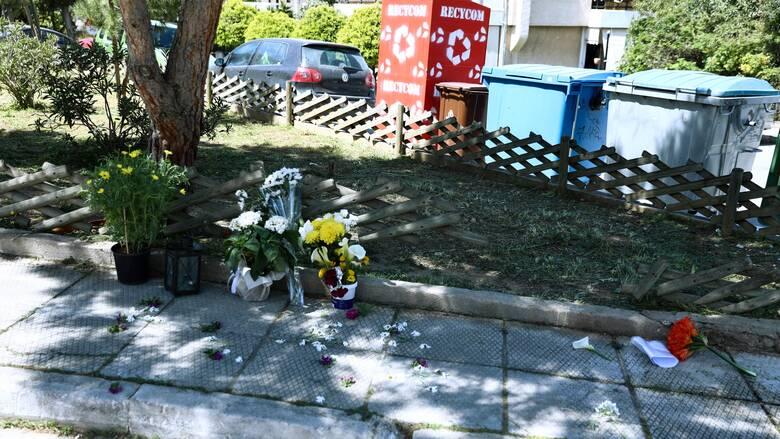 Δολοφονία Καραϊβάζ: Το συμβόλαιο θανάτου, οι εκτελεστές από το εξωτερικό και τα βίντεο