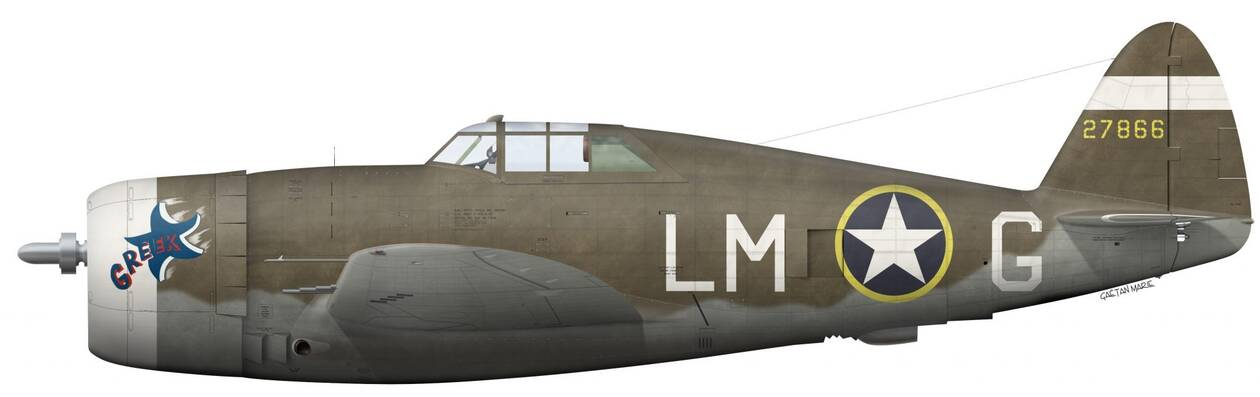 https://cdn.cnngreece.gr/media/news/2021/04/11/261670/photos/snapshot/pilotoi5-US-P-47D-1-RE-42-7866-Greek-Lt.-Harry-Coronios-56th-FG-e1508015329948.jpg