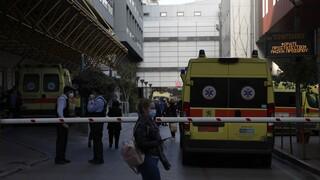 Κορωνοϊός: 1.718 νέα κρούσματα, 52 θάνατοι και 780 διασωληνωμένοι