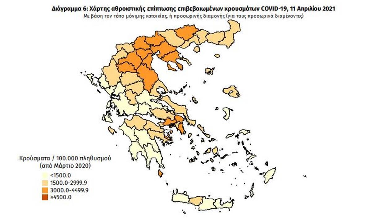 https://cdn.cnngreece.gr/media/news/2021/04/11/261697/photos/snapshot/EODY-6.jpg