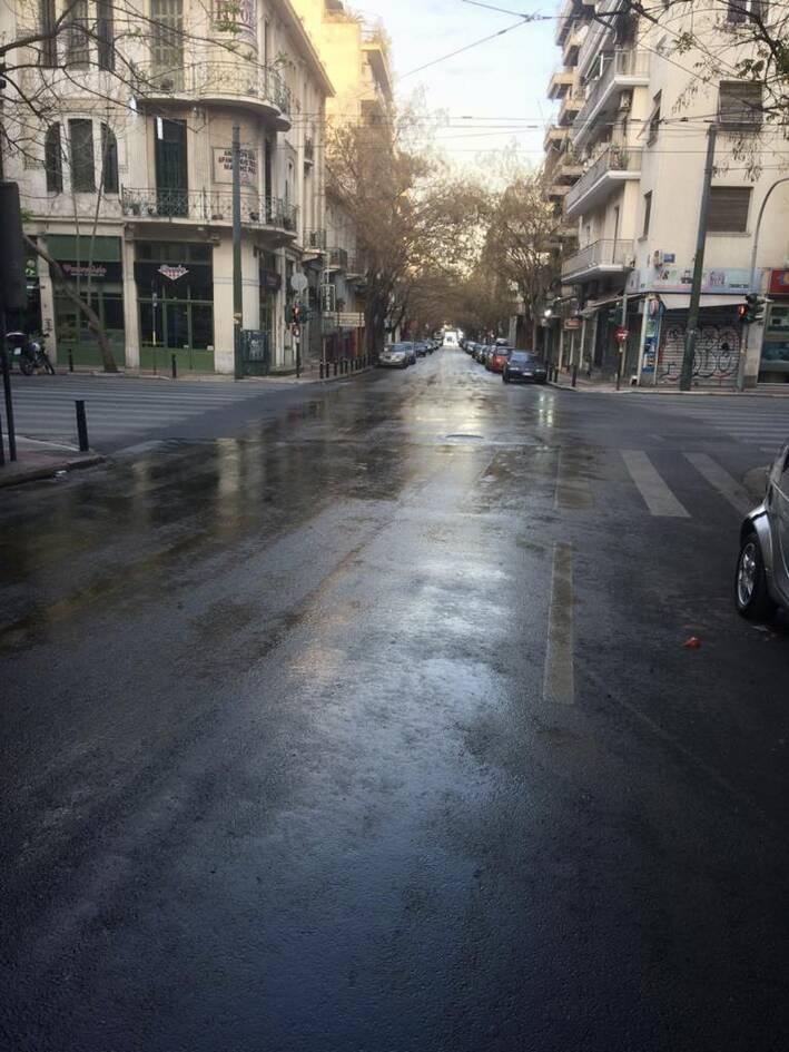 https://cdn.cnngreece.gr/media/news/2021/04/11/261710/photos/snapshot/PHOTO5.jpg