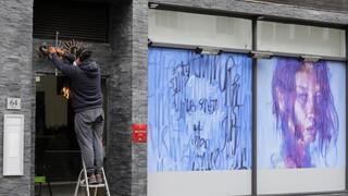 Κορωνοϊός – Βρετανία: Ανοίγουν λιανεμπόριο και εστίαση - Πάνω από το 40% έχει εμβολιαστεί