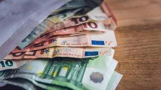 e-ΕΦΚΑ και ΟΑΕΔ: Τα επιδόματα που καταβάλλονται αυτή την εβδομάδα