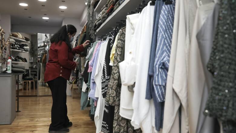 Ανοίγουν σήμερα τα καταστήματα σε Αχαΐα και Θεσσαλονίκη - Πώς θα λειτουργήσουν