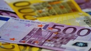 Πληρωμές από e-ΕΦΚΑ και ΟΑΕΔ από σήμερα - Ποιοι κληρονόμοι παίρνουν αναδρομικά