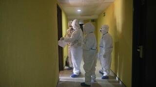 Βενεζουέλα: Θα παράγει δύο εκατ. δόσεις του εμβολίου της Κούβας τον μήνα
