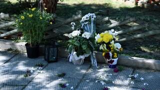 «Τον είδα μέσα στα αίματα και έπαθα σοκ»: Τι λέει αυτόπτης μάρτυρας στη δολοφονία του Γ. Καραϊβάζ