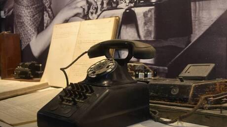 Οι «Ιστορίες Αντικειμένων» επιστρέφουν στο Βιομηχανικό Μουσείο Φωταερίου στην Τεχνόπολη