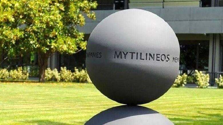 MYTILINEOS: Πώληση ενέργειας στην Αυστραλία με τη χρήση blockchain
