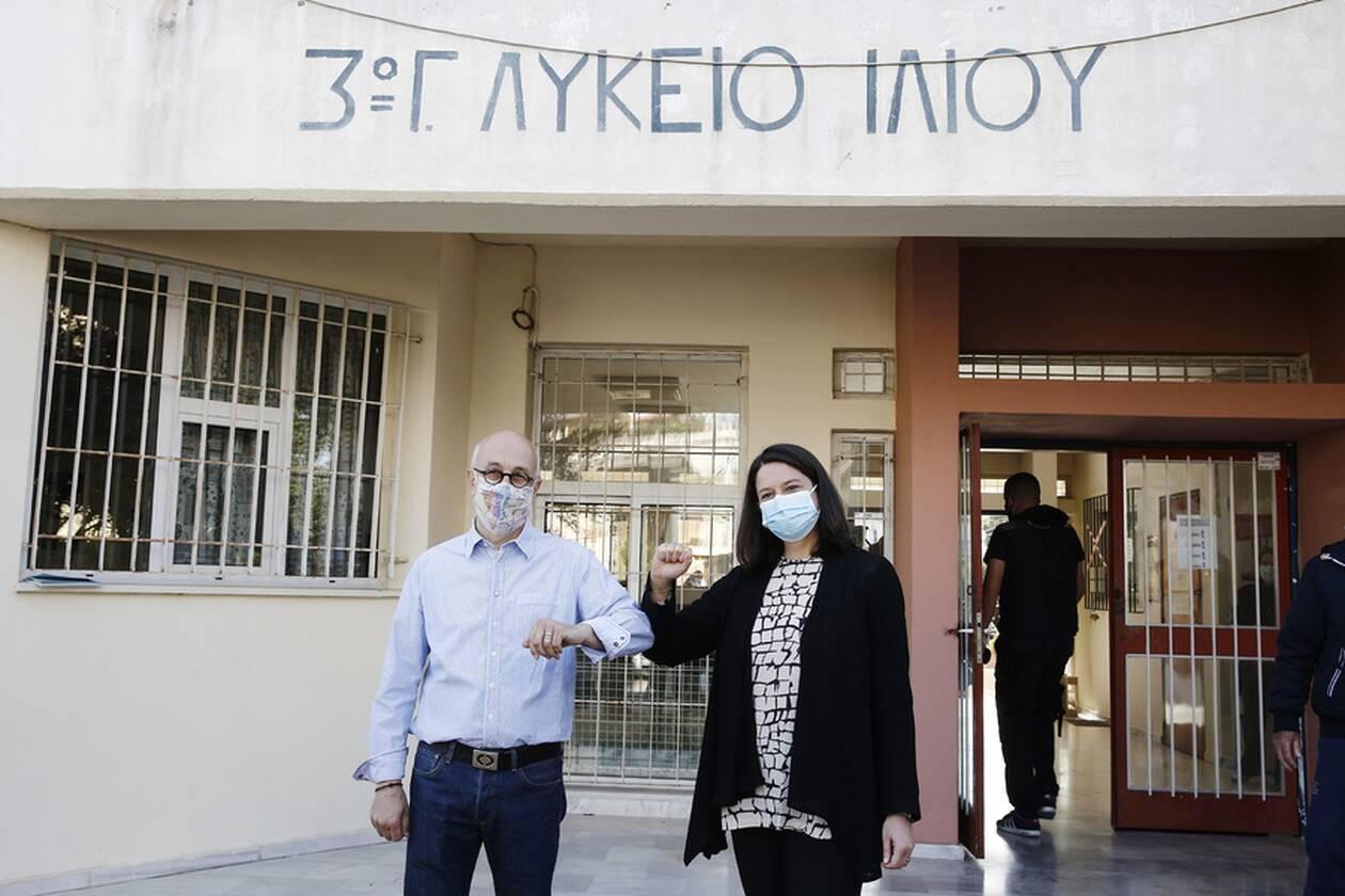 https://cdn.cnngreece.gr/media/news/2021/04/12/261778/photos/snapshot/kerameos-anoigma-lykeion-6.jpg