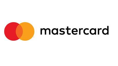 Mastercard: Σανίδα σωτηρίας για τους λιανοπωλητές το ηλεκτρονικό εμπόριο στην πανδημία
