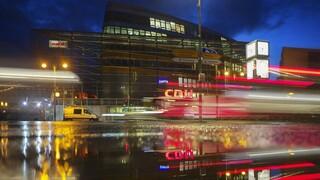 Deutsche Welle: Ο κίνδυνος των hacker στις γερμανικές εκλογές
