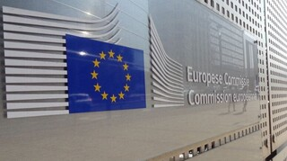 ΕΕ: Πρόταση να απαλλάσσονται από το ΦΠΑ προϊόντα που απαιτούνται σε περιόδους κρίσης