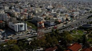 Ελληνικό: Διατηρείται ο υδατόπυργος, προχωρούν οι διαδικασίες