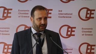 Οικονομικό Επιμελητήριο Ελλάδας: 30 μέτρα για την τόνωση οικονομίας και επιχειρήσεων