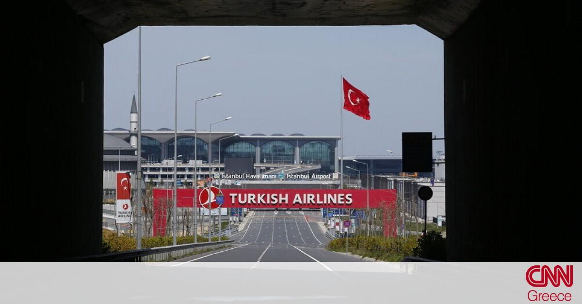 Russian retaliation against Erdogan by suspending flights to Turkey due to Ukraine