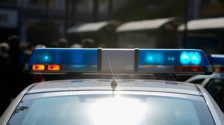 Περίεργο περιστατικό: 25χρονη κατήγγειλε ότι της προκάλεσαν εγκαύματα με καυστικό υγρό