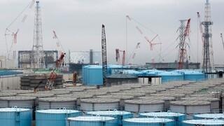 Κίνα: «Ανεύθυνη» η απόφαση της Ιαπωνίας να ρίξει στη θάλασσα μολυσμένο νερό από τη Φουκουσίμα