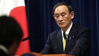Ιαπωνία: Απόρριψη στη θάλασσα ενός εκατ. τόνων μολυσμένου νερού από τη Φουκουσίμα