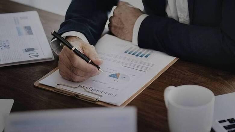 Μονοετή παράταση στη νέα μορφή των οικονομικών καταστάσεων των εισηγμένων