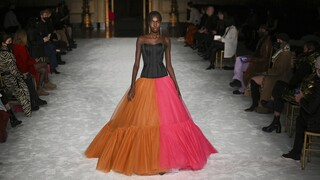 Εβδομάδα Μόδας της Νέας Υόρκης: Και πάλι με παρουσία κοινού τα ντεφιλέ τον ερχόμενο Σεπτέμβριο