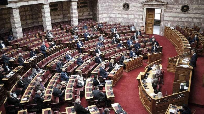 Στη Βουλή συμπληρωματικός προϋπολογισμός 3 δισ. ευρώ – Τι προβλέπει το σχέδιο νόμου