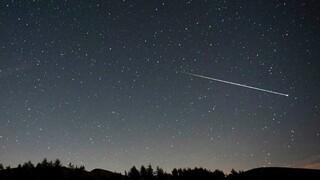 Χιλιάδες τόνοι εξωγήινης σκόνης πέφτουν στη Γη κάθε χρόνο